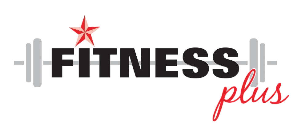Fitness Plus TX